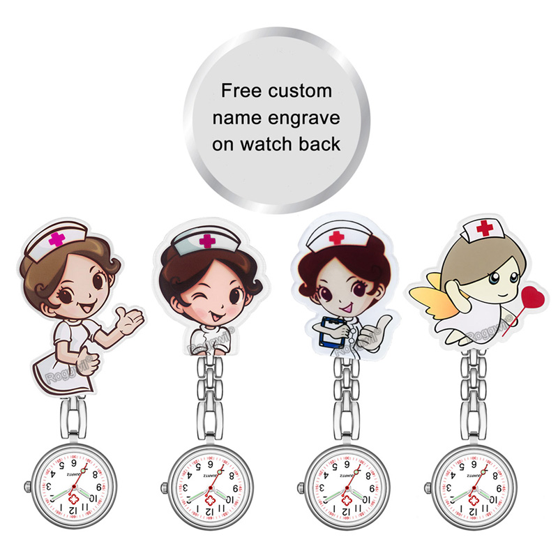 nurse watch main logo small