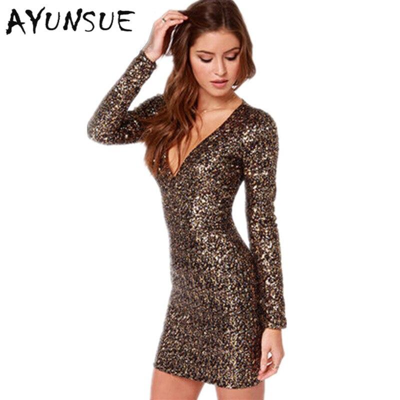 sequin dress cheap - Dress Yp