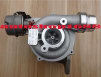 BV39 54399880127 144114256R Turbo Турбокомпрессор для Renault Megane III 1.5 DCI K9K Euro5 5 т Renault Fluence 1.5 DCI K9K euro5
