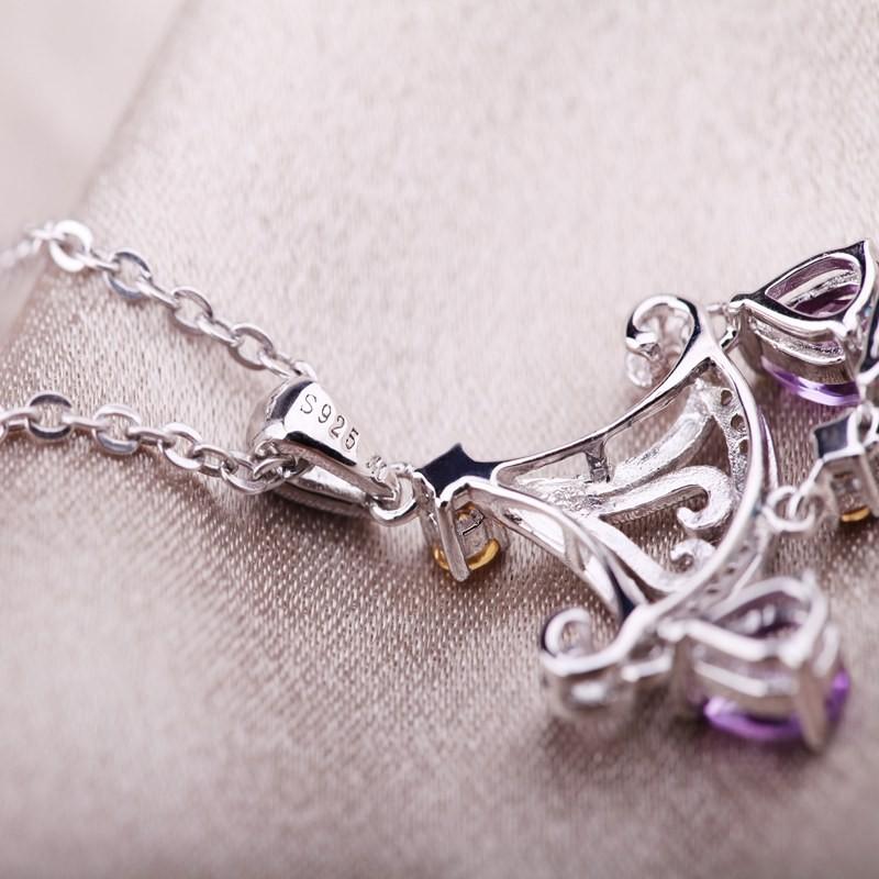 silver pendants CAP02430A (2)