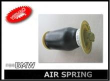 Rear Air Suspension / Air Spring for  BMW car F07 5-series GT REAR 3710 6781 828 for bmw 5 series 535i 550i e61 rear air ride suspension air spring bag 2008 2010