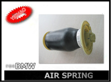 Rear Air Suspension / Spring for  BMW car F07 5-series GT REAR 3710 6781 828