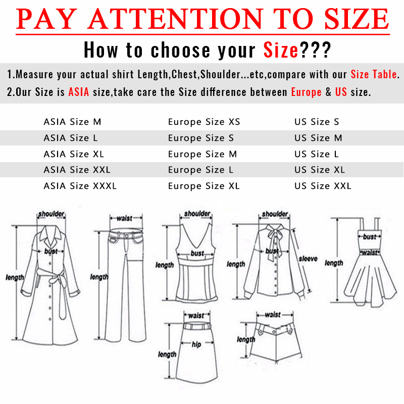 HTB1alzvdfWG3KVjSZPcq6zkbXXaa - Summer Women Dress Sheath Sexy Solid Erotic Club Tight Sleeveless Off Shoulder Halter Tights Slim Vestido Mini Dresses Clothes