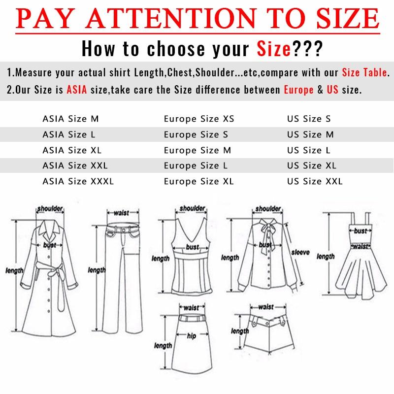 HTB1alzvdfWG3KVjSZPcq6zkbXXaa 2019 Womens Summer Solid Color Sexy Sheath Mini Dresses Evening Halter Sleeveless Club Wear Bodycon Dress Vestidos Dropshipping