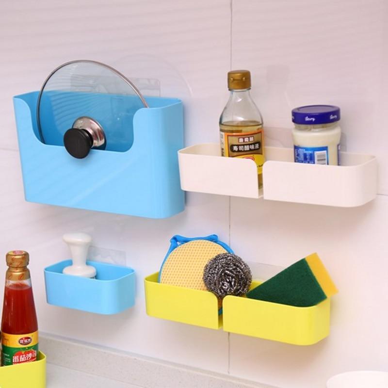 Kitchen Wall Accessories kitchen wall rack promotion-shop for promotional kitchen wall rack