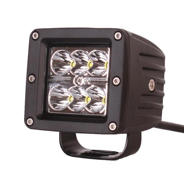 2 шт. DY1218 авто гибкие трубки из светодиодов фары указатель поворота руководство лампа дайвинг свет лампы