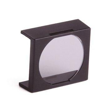 CPL Filter Lens Cover Circular-Polarizing Filter for VIOFO A118C2 / A119 /A119S Dash Dashcam Camera DVR F19617