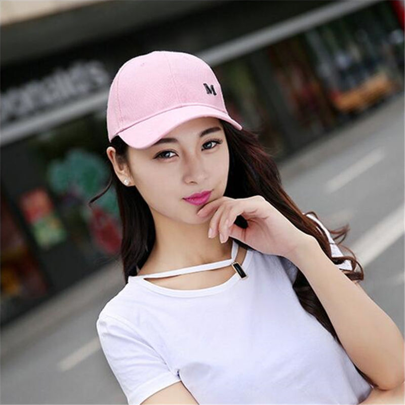 Marvelous Cute Snapbacks For Girls Promotion Shop For Promotional Cute Hairstyles For Men Maxibearus