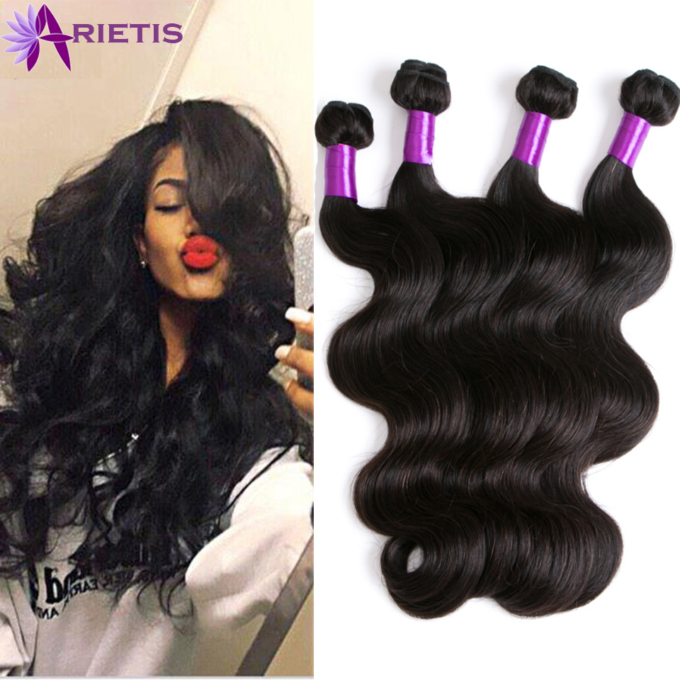 She's happy hair coupon code