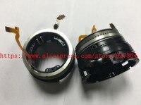 Lens AF Focusing Focus Motor For Canon EF 85mm f/1.8 85mm 1.8 85mm 1.8 USM Camera Repair Part