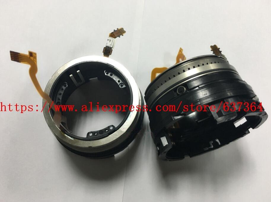 Lens AF Focusing Focus Motor For Canon EF 85mm f/1.8 85mm 1.8 85mm 1.8 USM Camera Repair PartLens AF Focusing Focus Motor For Canon EF 85mm f/1.8 85mm 1.8 85mm 1.8 USM Camera Repair Part