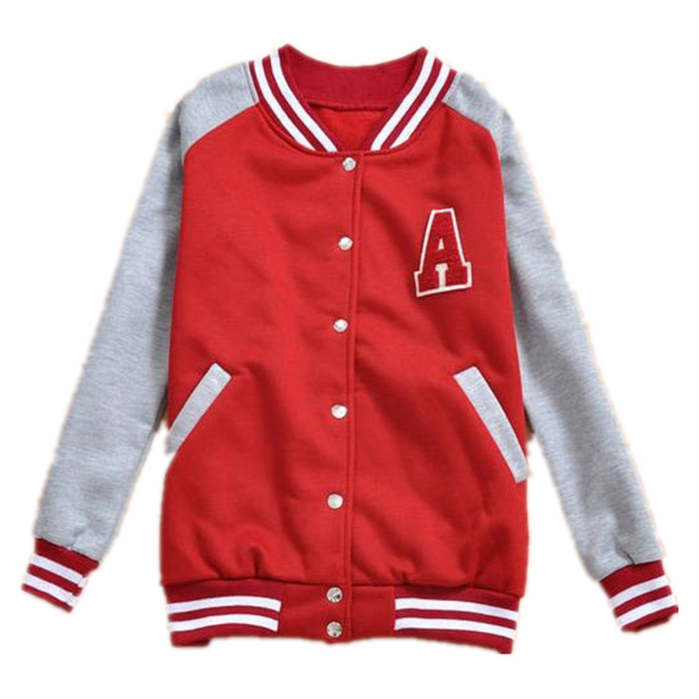 Sports Jackets For Women Jackets Review