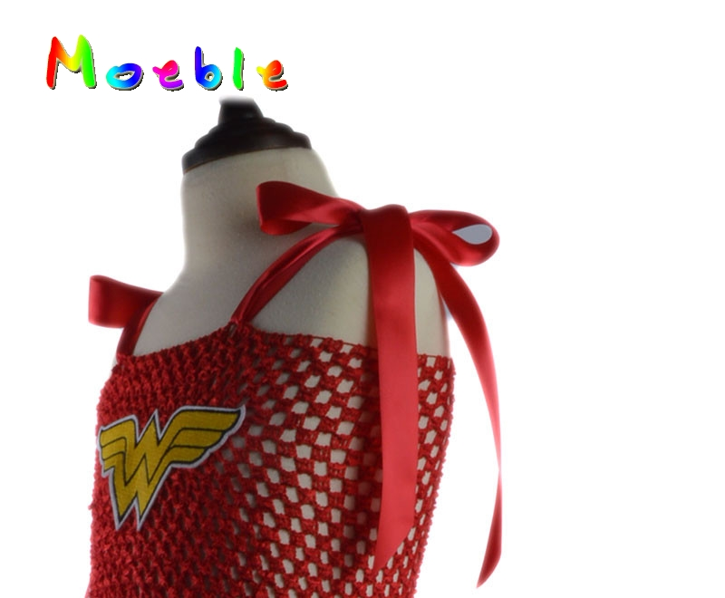Christmas Dress Baby Bulgarian