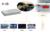 Interface De Vídeo multimídia para 2009-2015 AUDI A4L/A5/Q5 suporte de Navegação de apoio, Câmera traseira, DVD, TV