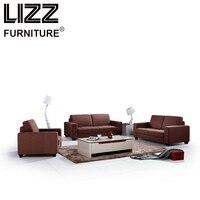 Corner Sofas Loveseat Chair Fabric Sectional Sofa Set Living Room Furniture Modern Scandinavian Canape Fabric Office