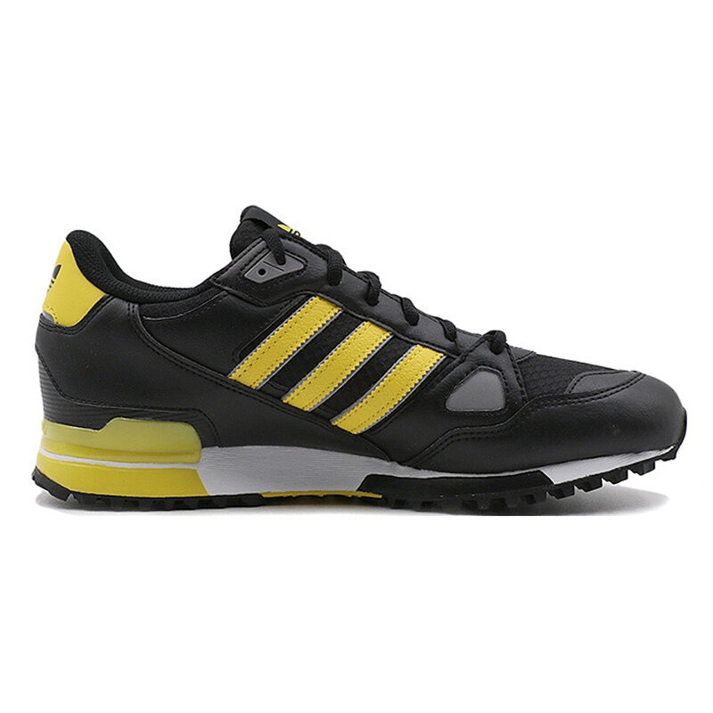 new style 866af 56d43 ... Novedad oficial Adidas Originals ZX 750 zapatos de skateboard para  hombre zapatillas Classique zapatos plataforma transpirable. Previous. Next