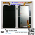 Original quality LCD Display +Touch Screen Digitizer Assembly For HTC Titan Eternity X310E In stock!