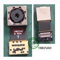 De calidad superior volver trasero grande de la cámara de reparación de piezas de repuesto del módulo flex cable para lenovo p780 envío libre