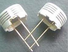 Free Shipping  New Original HS1101 Humidity Sensor Capacitive Humidity Sensor TO-92