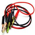 New Arrival Heavy Duty 2M Booster Battery Jumper Booster 200 AMP Jump Start Cable for Car Truck