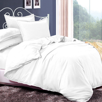 LILIYA Hot Bedding Set Colorful Bedding Sets High Quality Brief Bed Sheet Bed Linens Deisiner Duvet