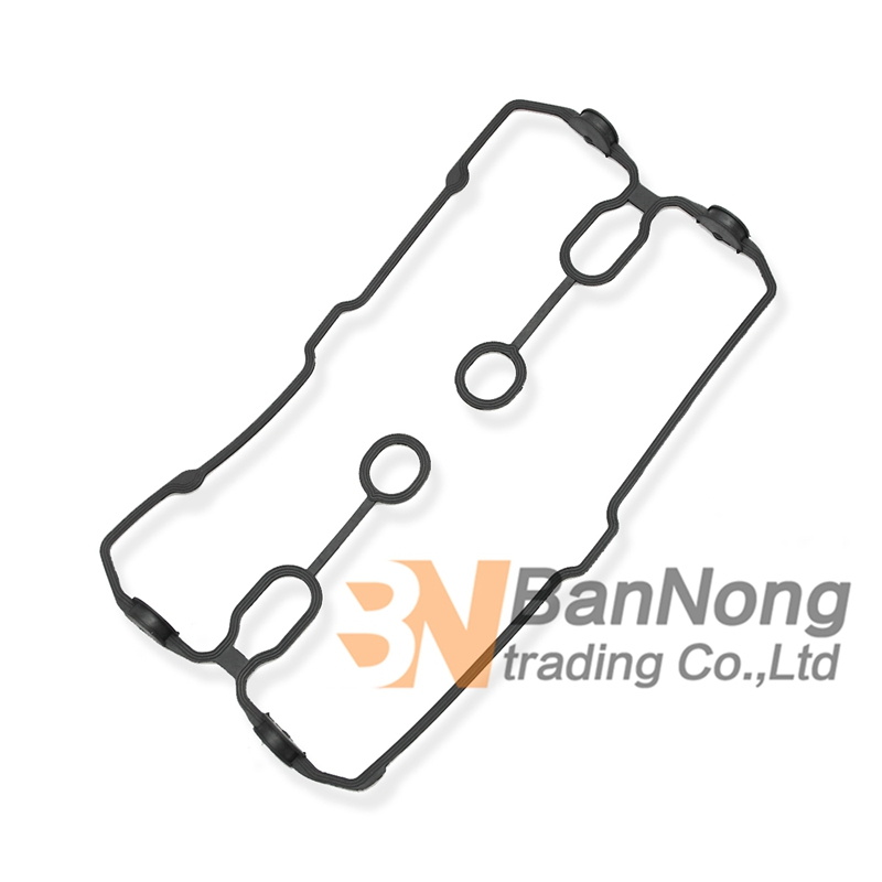 Free shipping motorcycle engine Cylinder head gasket For