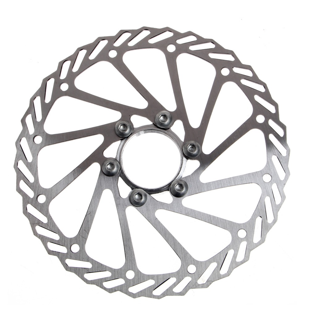 G3 Stainless Steel Mtb Mountain Bike Bicycle Mechanical Disc Brake System Related Parts Calipers Sleeved Rotor 160mm In From Sports Entertainment On Alibaba