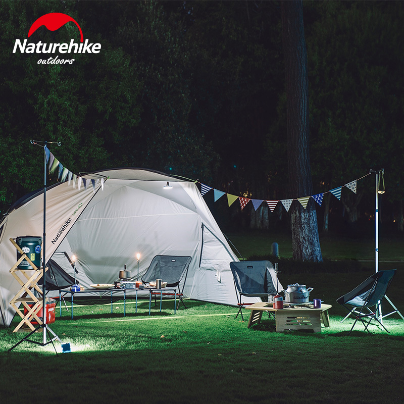 cheap cadeira acampamento 02