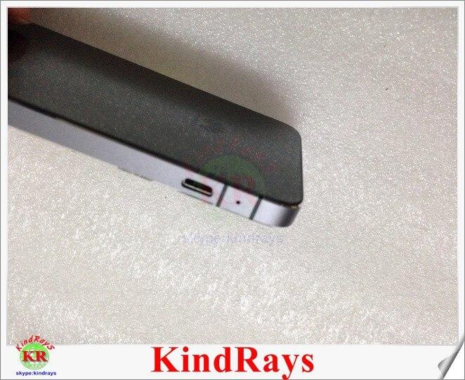 Huawei E5878s-32 4g lte განბლოკვის wifi - ქსელის აპარატურა - ფოტო 2