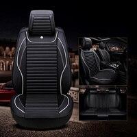 car seat cover for hyundai tucson 2017 creta solaris hyundai i30 kia ceed rio 3 sportage picanto cerato car accessories styling