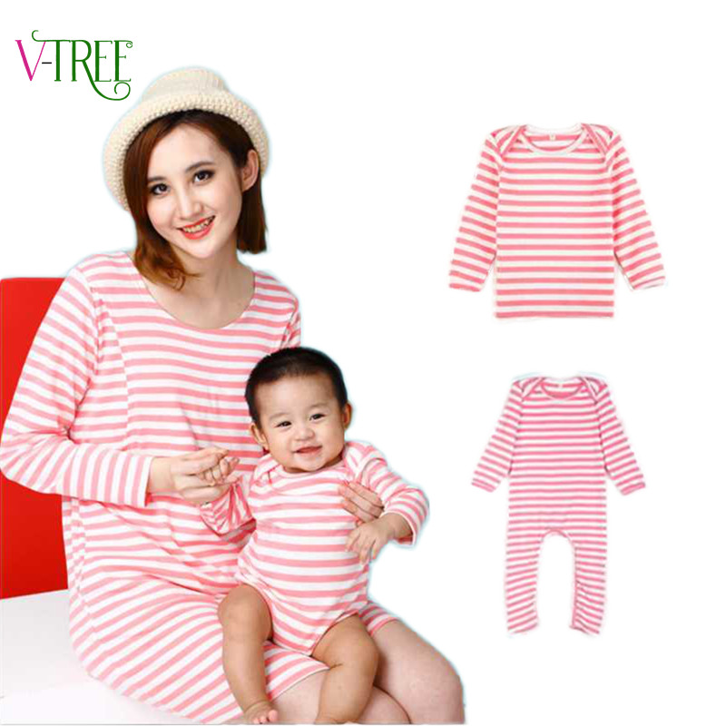 Popular mother daughter pajamas of Good Quality and at Affordable Prices You can Buy on AliExpress. We believe in helping you find the product that is right for you.