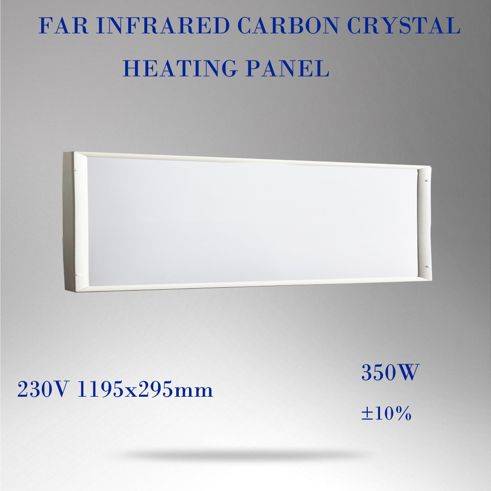 Popular Bathroom Heaters Ceiling Mounted Buy Cheap Bathroom