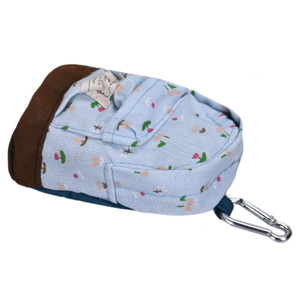 Aelicy New Women Purses Cute Zipper Small Bag female Girl Headset Line Coin Purse Card Bag Clutch Wallet Key Bags Carteira