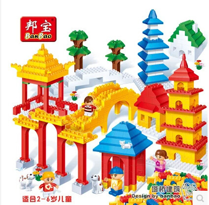 BB Model Compatible with Lego BB6553 709Pcs Models Building Kits Blocks Toys Hobby Hobbies For Boys GirlsBB Model Compatible with Lego BB6553 709Pcs Models Building Kits Blocks Toys Hobby Hobbies For Boys Girls
