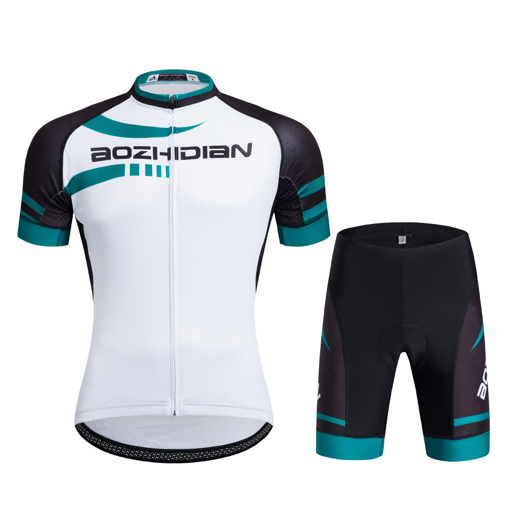 2017 100%Polyester breathable team cycling jerseys Short sleeve Quick dry Cycling Clothing Ropa Ciclismo MTB Bike Bicycle Jacket malciklo team cycling jerseys women breathable quick dry ropa ciclismo short sleeve bike clothes cycling clothing sportswear