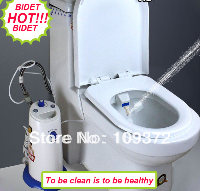 free shipping luxury electronic washlet japan similar bidet toilet seat sale in bidets from home