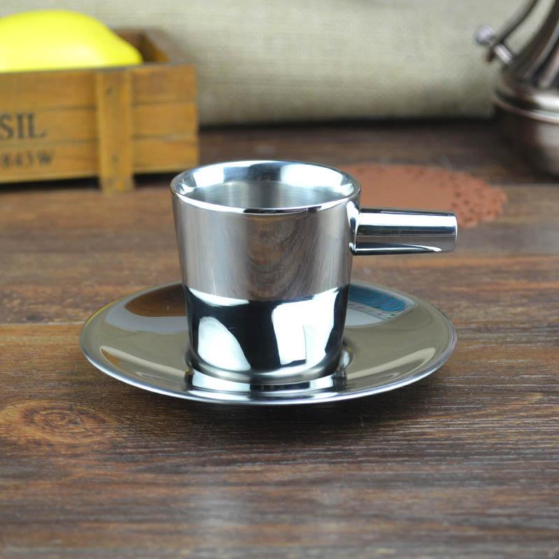 nespresso essenza c100 espresso machine coffee maker