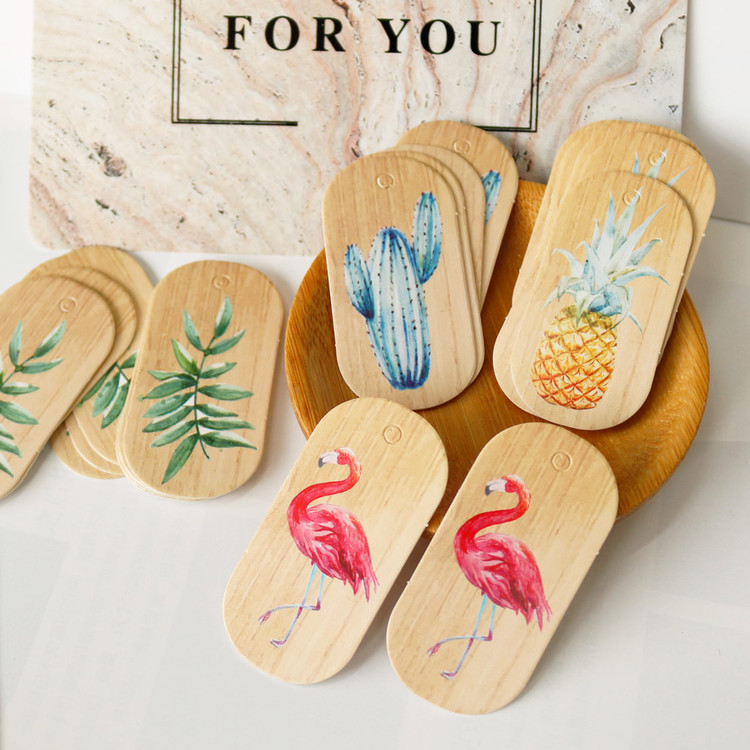 Gift Tags (8)