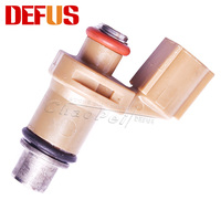 Original Fuel Injector Flow Hight 180cc Min For Japanese Motorcycle New Model