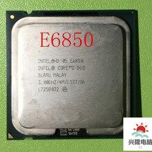 AMD AMD Athlon II X4 650 3.2 GHz Duad-Core CPU Processor ADX650WFK42GM Socket AM3