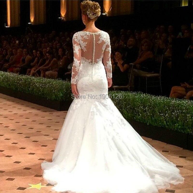 Site de robe de mariee turque meilleur blog de photos de for Meilleurs sites de robes de mariage en ligne
