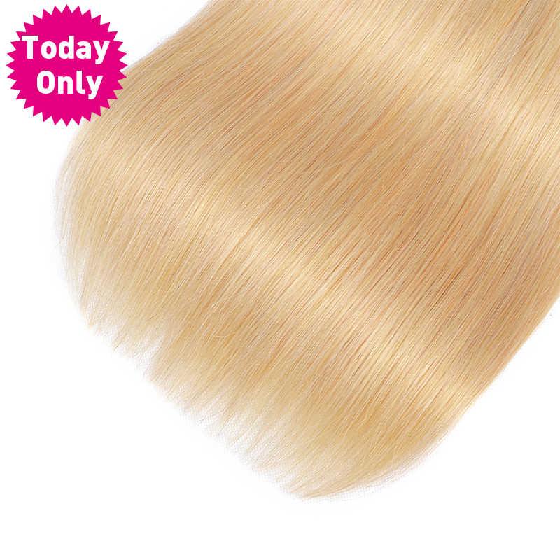 На сегодняшний день только 1/3/4 пучка бразильские прямые волосы пучки волос с эффектом деграде (переход от человеческие волосы пучки 1b 27 бразильские пучки волос плетение