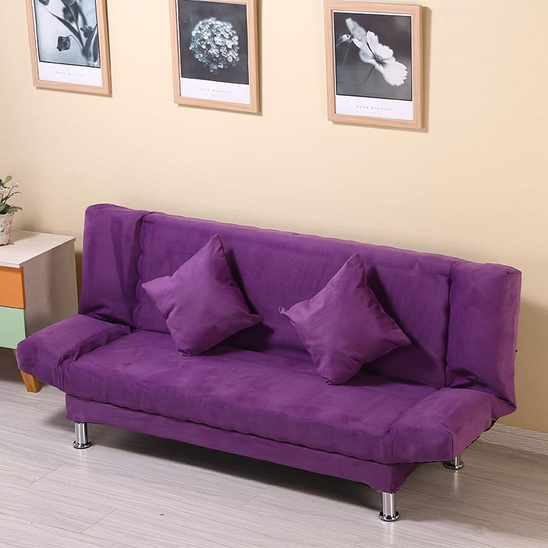 Home Meubel Cama Puff Asiento Moderno Para Couch Mobili Couche For Living Room Sillon Mobilya De Sala Furniture Mueble Sofa Bed in Living Room Sofas from Furniture
