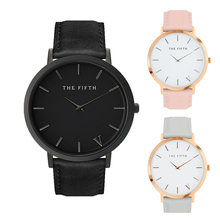 Best Women Watches Luxury Brand Quartz Clock Fashion Casual Wristwatch Army Military Sport Watch relogio masculino