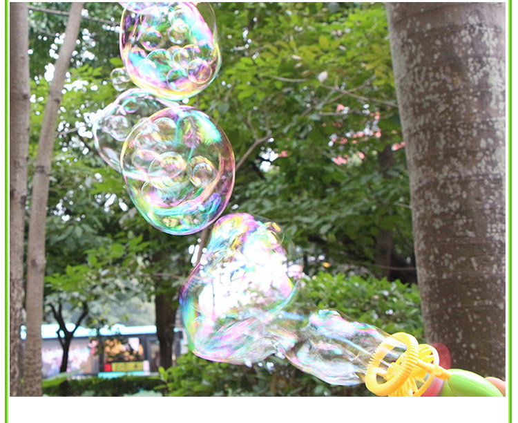Electric-Bubble-Gun-Toys-Bubble-Machine-Automatic-Bubble-Outdoor-Kids-Bubble-Blowing-Toy-Essential-In-Summer-Pool-Garden-Party-1