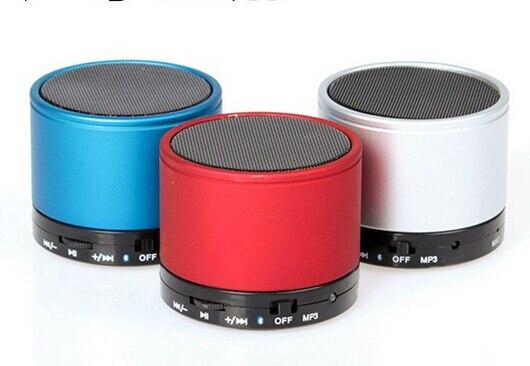 Cheap Original Oboe S10 Wireless Bluetooth Speaker Metallice Outdoor Sound  Box Portable Mini Loudspeaker For iPhone iPad Mp4 23b9bfc164c43