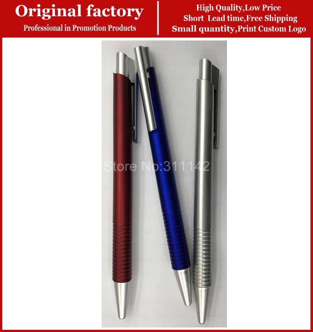 Free ink pens samples