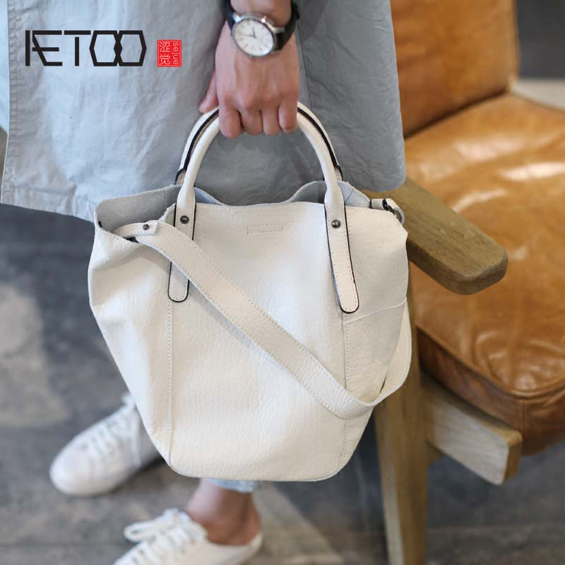 2018 New Fashion Soft Real Genuine Leather Tassel Women Handbag Elegant Ladies Hobo Shoulder Bag Messenger Purse Satchel White f 7382 new women satchel bag fashion tote messenger leather purse shoulder handbag hobo