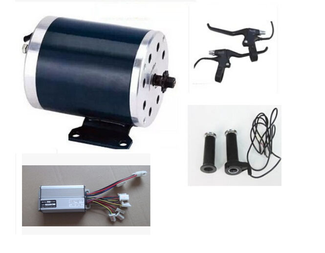 1000W 48V electric scooter kit    electric bike  kit  electric motor for scooter  electric bike motor powerful 48v electric bike battery pack li ion 48v 50ah 1000w batteries for electric scooter with use panasonic 18650 cell