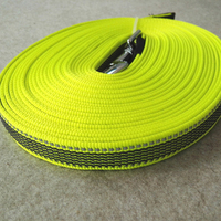 Non Slip 5 10 15 Meters Long Rope Training Rope Training Dog Base Pet Traction With